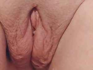 Thick Juci Pussy & Big Tits