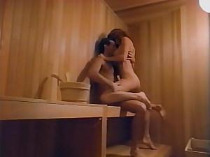 Skinemax movie: ''Scoring''