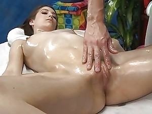18 yr age-old receives nailed all-out wide of their way rubber
